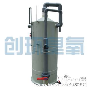 钟表_养殖水循环处理器分解养殖残渣设备高价格批头图片