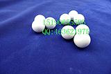 白瓷玻璃球,玻璃弹珠,三色玻璃球,圆形实心玻璃球生产商,各种规格