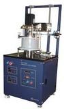 进口韩国SEW190型浆料和冲击腐蚀摩擦磨耗试验仪