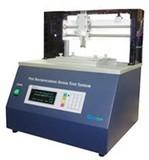 进口韩国RRT-710刮擦可靠性测试仪