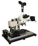 进口韩国SCRT800型划痕测试仪