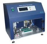 进口韩国RRT-740型冲压冲击应力可靠性测试仪