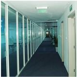 高隔间 隔断 成品隔断 隔间墙 室内隔断 办公隔断