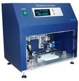 进口韩国RRT-730型笔压力可靠性测试仪