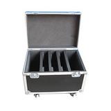 供应铝合金仪器箱