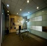玻璃隔断 高隔间 隔断 成品隔断 隔间墙 室内隔断 办公隔断