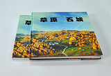 深圳金豪彩色印刷有限公司风景摄影集印刷服务    厂家直销价