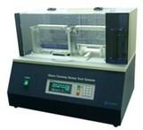 进口韩国RRT-720型薄片翻转应力测试仪