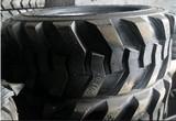 供应 叉车轮胎铲车轮胎10-16.5