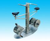 批发优质运动设备,水中运动器械,SPA水疗设备,上海湘水国内