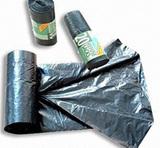 垃圾袋批发-垃圾袋专业订做厂家