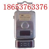 GYH25氧气传感器,矿用氧气传感器,GYH25氧气传感器厂,