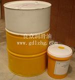 供应石排化妆级攻牙油,良众润滑油厂家提供攻牙油