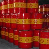 进口佳度S5 U130D润滑脂/润滑油S5 U130D丨香港