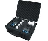 化学需氧含量检测仪   聚创200B型便携式COD测定仪
