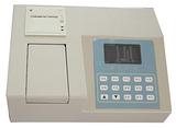 化学需氧含量检测仪   聚创200A型豪华COD快速比色测定仪