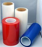 印字保护膜 无痕铝合金保护膜整顿仓库 低价销售 敬请来电咨询