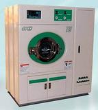 多美依随州市三型双缸石油干洗机,多美依GXD系列石油干洗机