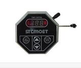 批发优质STCMOET控制器,史帝密ST-135控制器,国内