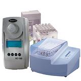 化学需氧含量检测仪德国罗威邦ET99718N型COD测定仪