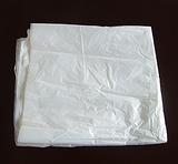 河北PE大袋-PE塑料包装袋生产厂家