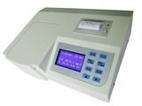 化学需氧含量检测仪聚创201C型COD氨氮总磷速测仪