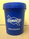 正品SUNVIS 900 OILS太阳新威士牌汽轮机油900