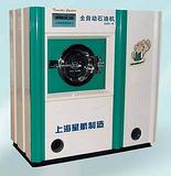 多美依湖北襄樊市前进后出式烘干机,多美依GXH-125Q烘干