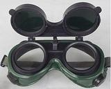 供应东莞护目镜电焊眼镜广州翻盖电焊眼镜物超所值