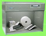 供应英国VerivideCAC60颜色评审灯箱