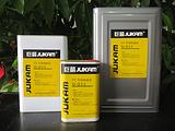 PE粘铝合金胶水,PE粘皮革专用粘合剂,粘合PE的胶水