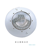上海湘水西班牙亚士图水泵,沙缸过滤系统,水下灯,游泳池设备,