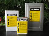 硅胶处理剂,硅胶表面处理剂,硅胶贴双面胶处理剂