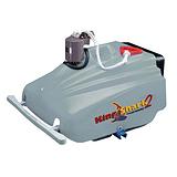 上海湘水标准泳池系列产品,泳池配套产品,泵阀配套产品,供应华