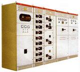 配电柜,GGD配电柜,GCK配电柜,GGJ配电柜,XXL配电