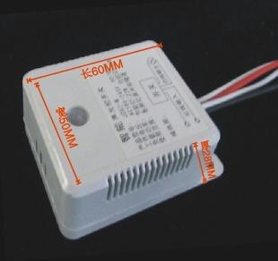 广东省中山古镇,楼道吸顶灯声控感应开关批发零售供应