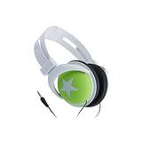 耳机清仓低价销售,入耳头戴式耳机批发