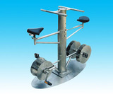 上海湘水运动设备,水中运动器械,SPA水疗设备,上海湘水供应