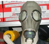 供应东莞防毒面具茂名唐人全面具品质保证物优价廉
