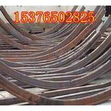 陕西U29钢支架  山西钢支架价格