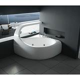 上海湘水按摩浴缸X-2020,按摩浴缸,最新按摩浴缸,品种齐
