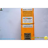大量现货供应日本黛杰DIJET数控刀片RDMW1004系列