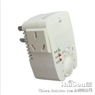 取暖器电暖气暖墙画取暖片机械温控器 批发价格 徐州市