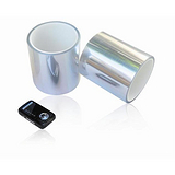 生产厂家供应静电保护膜 电子产品屏保