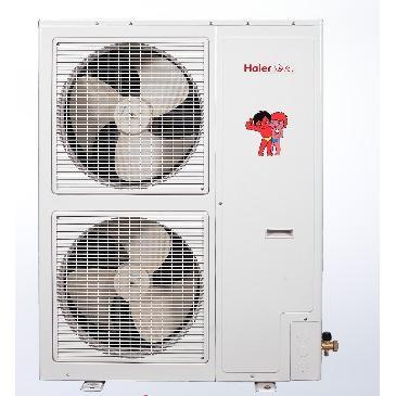 武汉海尔家用中央空调团购优惠,武汉海尔家庭中央空调