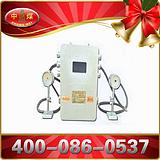 ZPG矿用光控自动洒水降尘装置供应