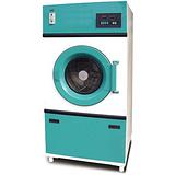 供应12公斤大型投币式干衣机烘干机 酒店宾馆自助烘干机产品
