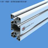 澳宏工业铝型材供应盖板,铝材盖板,4545盖板,澳宏工业铝型
