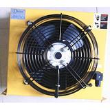 AF/AH系列风冷却器供应 DERNO品牌质量保证