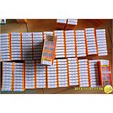 大量现货供应日本黛杰DIJET数控刀片RPMW0802MO系列
